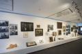 V Múzeu mesta Bratislavy otvoria výstavu Na okraji záujmu
