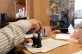 Na Slovensku rastie počet živnostníkov, ktorí platia minimálne poistné