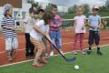 ODBORNÍK: Dieťa by si malo samo vybrať, akému športu sa chce venovať