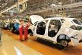 Čína chce na svojom trhu viac výrobkov zo Slovenska, nielen automobily