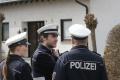 Streľba vo Francúzsku: Traja ľudia utrpeli zranenie