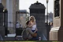 Hotely v Assisi ponúkajú bezplatný pobyt párom, ktoré tam počnú dieťa