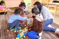 Integrácii Rómov podľa OECD pomôže vzdelávanie od troch rokov