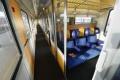 RegioJet nedodržiava podľa ministerstva kapacity v spojoch do Komárna