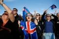 Prezident Islandu požiadal radikálnu Stranu pirátov o zostavenie vlády