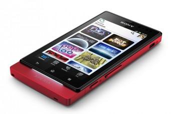 Vynikajúci smartfón za rozumnú cenu