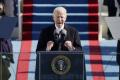 Biden v telefonáte so Stoltenbergom potvrdil oddanosť USA voči NATO
