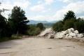 Mestské komunikácie v Novákoch chcú rekonštruovať cez PPP projekt