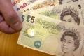 Juncker: Británia zaplatí za brexit približne 50 miliárd libier