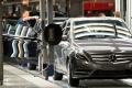 Nemecká prokuratúra začala trestné konanie proti Daimleru pre emisie