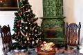 Bojnický zámok sa odeje do vianočného šatu, navštívi ho aj Mikuláš
