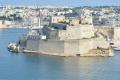 Benátska komisia upozorňuje na veľkú moc premiéra Malty