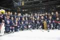 Vedenie KHL potvrdilo, že medzi dlžníkmi je aj Slovan