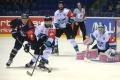 HC Košice nečakane obrátili zápas a zvíťazili nad Black Wings Linz