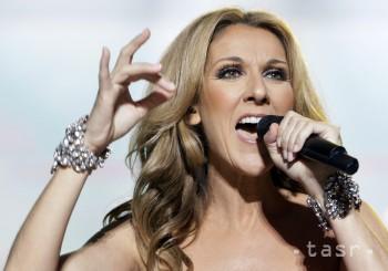Celine Dion dnes oslavuje 45. narodeniny