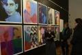 Záujem o Warholovo múzeum v Medzilaborciach rastie