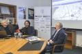ZOH: Andrejkovič je spokojný: Hokejové haly spĺňajú všetky parametre
