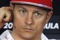 F1: Ferrari predĺžilo zmluvu s Räikkönenom aj na sezónu 2018