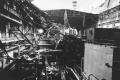 Výročie: Svet si pripomína 32.výročie tragédie v Černobyle