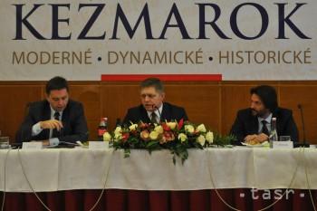 Akčný plán má znižiť nezamestnanosť v okrese Kežmarok