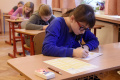 OTESTUJTE SA: Ovládate spisovnú slovenčinu?