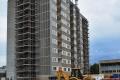 Sprísňovanie podmienok úverov na bývanie vedie k zmenám v nakupovaní