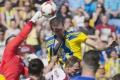 Podbrezová, Trenčín aj D. Streda veria pred 33. kolom v Európsku ligu