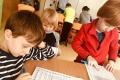 Nadané deti dopriali svojmu mozgu poriadnu rozcvičku