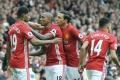EURÓPSKA LIGA: Man Utd chce skompletizovať zbierku európskych trofejí