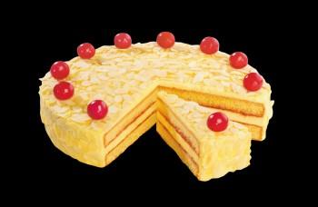 Šéfkuchár Marek Petrán radí, ako urobiť skvelé koláče a torty