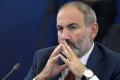 Arménsky premiér varoval pred tureckými zásahmi v Náhornom Karabachu