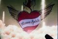 VIDEO: Roma Spirit 2016 bude oceňovať. Novinkou je kategória Kultúra