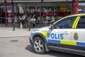 DRSNÉ: Muži mali znásilnenie Švédky vysielať cez sociálnu sieť