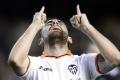 FC Barcelona mastne zacvakala Valencii za mladého útočníka Alcacera