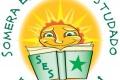 Liptovský Mikuláš: Mesto hostí letnú školu esperanta
