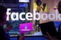 Poľsko obmedzí právomoci sociálnych sietí