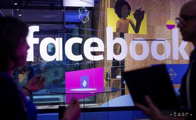 Facebook bojuje proti nenávistným odkazom, týždenne ich zmaže tisíce