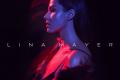 Lina Mayer vydá v apríli debutový album