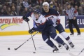 Na NHL si musí ešte počkať: New Jersey poslalo Studeniča do Hamiltonu