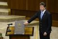 Predsedom medzivládnych komisií bude štátny tajomník rezortu vnútra