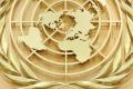 Bývalí veľvyslanci vyzvali na udržanie americkej podpory pre OSN