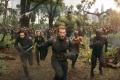 KINO NOVINKY TÝŽDŇA: Avengers: Nekonečná vojna a Blokoti