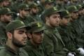 Hizballáh a spojenci obsadli v pohraničí s Libanonom ďalšie územie