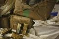 Na letisku v Prahe našli v kufri cudzinca takmer 7 kilogramov hašiša