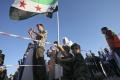 Rusko dočasne zastavuje letecké útoky v Sýrii, oznámila TASS