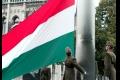 Maďarsko neplánuje vystúpiť z EÚ, vyhlásil minister  M. Varga