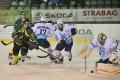 Tipsport liga: Nitra vyhrala v Žiline, Martin zdolal Liptovský Mikuláš