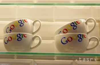 Google plánuje otvorenie vlastnej predajne