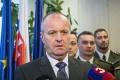 Do vojenskej prípravy pôjde do 50 ľudí, minister očakával vyššie čísla