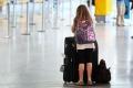 Na španielskych letiskách musí byť malá voda za maximálne 1 euro